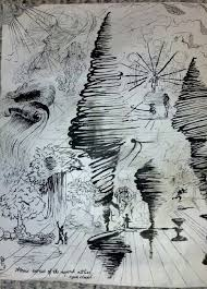 30 best dali images on pinterest salvador dali art drawings and