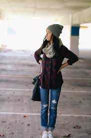 20 style tips on how to wear sneakers ideas gurl com