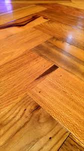 Laminate Flooring By The Pallet Chevron Wood Pallet Flooring Project 101 Pallet Ideas