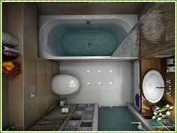 kleine badezimmer lösungen kleine badezimmer lösungen home referenzen ideen