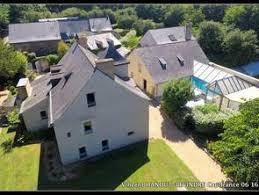 maison 5 chambres vente achat maison 5 chambres à angers 49000 ouestfrance immo