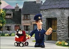 postal trolley postman pat wiki fandom powered wikia