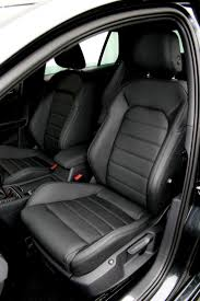 volkswagen gti interior 121 best volkswagen golf gti mk7 images on pinterest gti mk7