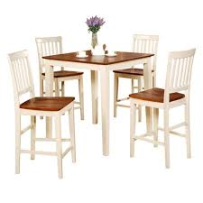 Stunning Pub Table And  Chairs Pub Table Sets With  Chairs - Kitchen bar table set
