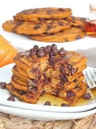 thanksgiving brunch recipes munchkins