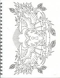tattoo sketches sketch tattoo img39 sketch other tattoo