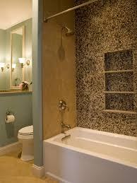 modern bathroom shower tile ideas antique bathroom floor tile