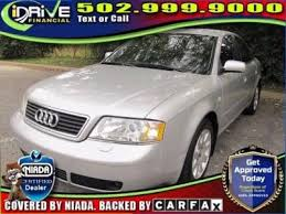 audi kentucky and used audi in louisville ky auto com