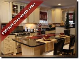 granite countertops phoenix free estimates first choice