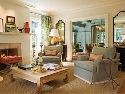 Portland Interior Designers Eclectic Interior Design Style Rugs And Interior Design At Nw