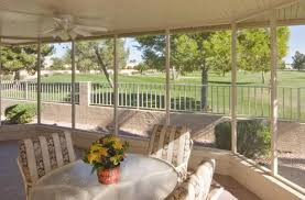 Great Rooms Tampa - bayside windows and doors screen enclosures imagine a new