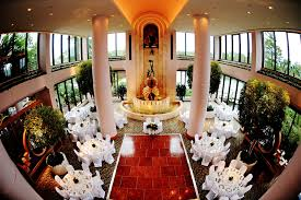 wedding venues in orlando wedding venues orlando