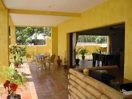 cebu beach house for rent u2013 beach house style