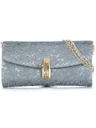 dolce gabbana light blue target dolce and gabbana light blue price dolce gabbana dolce clutch