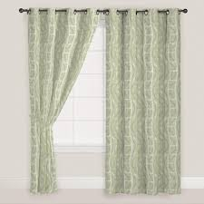 curtains from india quick view amazoncom 2 india curtains