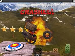 monster truck nitro games app arcadelife life vs video games page 28