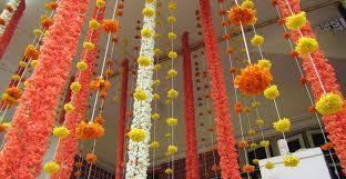 wedding decorators wedding planners in bangalore best wedding decorators in