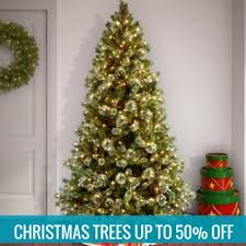 christmas tree sale wayfair christmas tree sale up to 50 free shipping