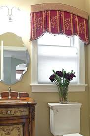 Circle Window Blinds Window Blinds Semi Circle Window Blinds Very Unusual Box Pleated