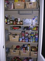 organizing small kitchen cabinets 87 great gracious small kitchen organization solutions and ideas