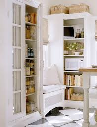 kitchen pantry cabinets freestanding homey idea 28 furniture
