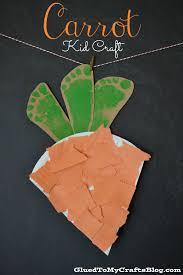 carrot kid craft a night owl blog