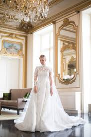 hilton bentley wedding the 25 best valentino wedding gowns ideas on pinterest