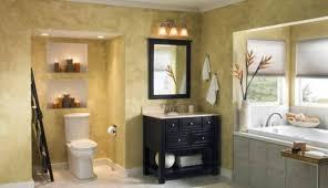 bathrooms design lowes bathroom design ideas remodel with chic