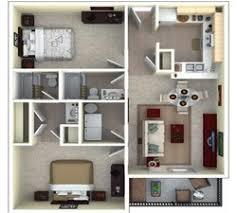 House Design Software Free idolza