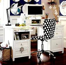 Desk Decorating Desk Decorating New 12 Super Chic Ways To Decorate Your Desk Porch