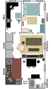 living room layout planner living room layout planner furniture tool small sectionals for
