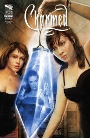 Seeking Season 1 Vietsub The All Or Nothing Charmed Fandom Powered By Wikia
