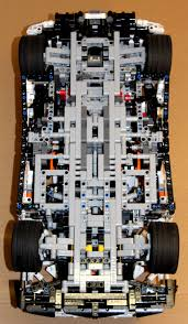 koenigsegg one 1 engine koenigsegg one 1 bricksafe