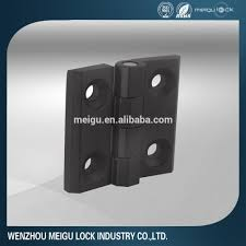 electrical cabinet hinge electrical cabinet hinge suppliers and