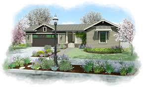 cape home designs 100 cape home plans decorating awesome drummond house plans