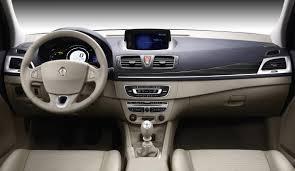 renault megane 2014 interior photos renault megane 1 5 dci edc 110 hp allauto biz
