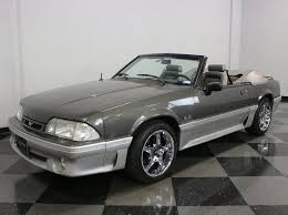 1990 mustang gt convertible value 426 best images about convertibles for sale on