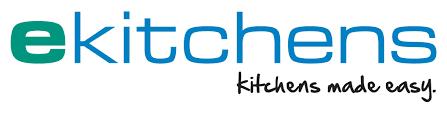 Geelong Designer Kitchens Angelo Petkovic Cabinets Kitchen Renovations U0026 Designs Unit 8