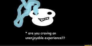 Bad Time Meme - undertale meme badtime sans skeleton undertale pinterest