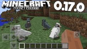 minecraft 7 0 apk mcpe 0 16 0 apk update review minecraft pe 0 16 0 apk