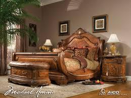 Full Size Bedroom Sets On Sale Size Bedroom King Size Bedroom Sets Compelling Wooden King Size