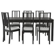 chair cool dining table and chairs ikea 0159502 pe316042 s5 jpg