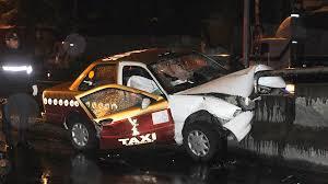nissan tsuru taxi nissan tsuru el coche más inseguro del mundo se despide en 2017