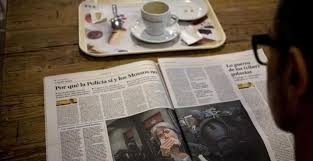pressestimmen zum katalonien referendum nachrichten aus bremen