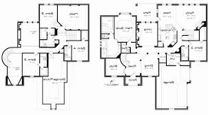 house plans with attached apartment beautiful house plans with inlaw apartments photos interior