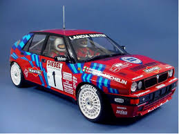 martini livery lancia 58117 lancia delta hf integrale from victorious secret showroom