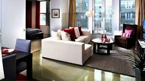 Apartment Bedroom Decorating Ideas Home Design 79 Fascinating Art Deco Interiors