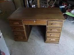 bureau ancien bureau ancien d occasion