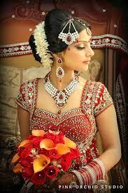 Makeup Artist In Dallas Indian Makeup Artist In Dallas Tx Makeup Vidalondon