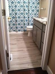 Wood Floor In Bathroom Best 25 Allure Flooring Ideas On Pinterest Wood Flooring Uk